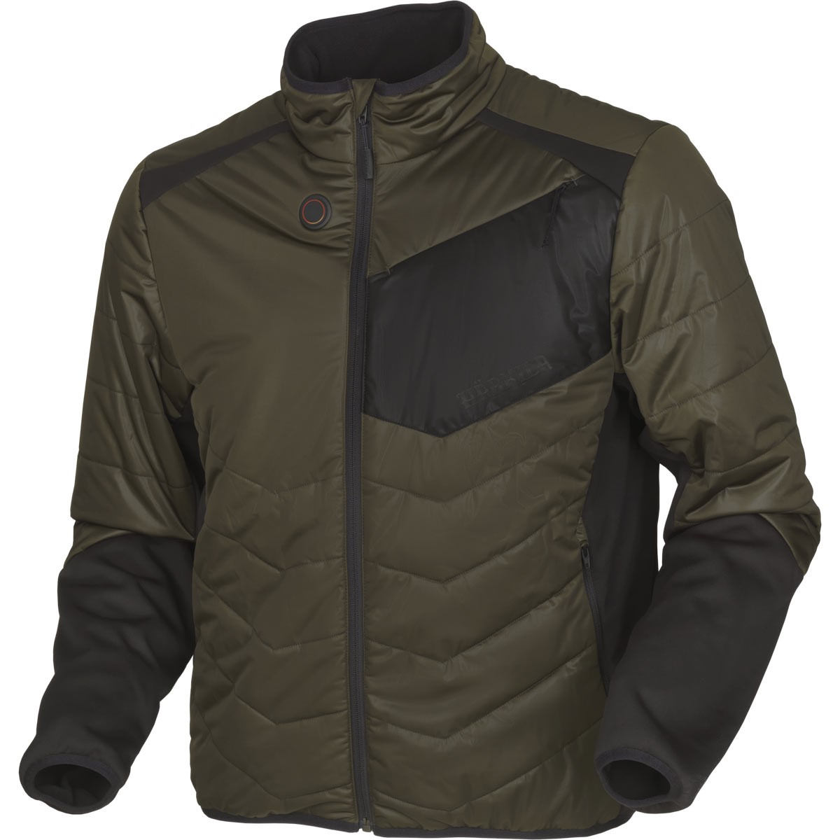 Harkila Heat Jacket Willowgreen