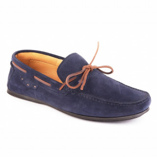 Dubarry Nevis French Blue